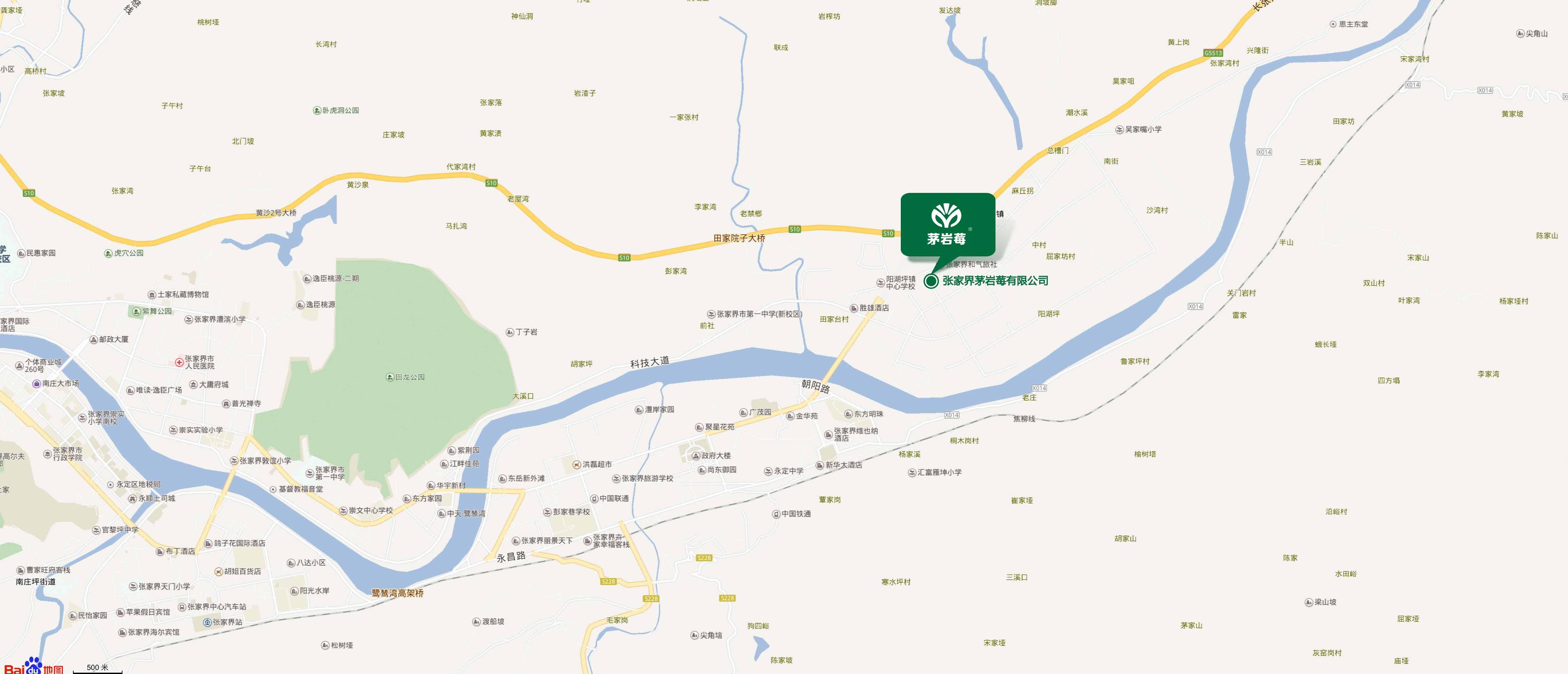 lianxi_map
